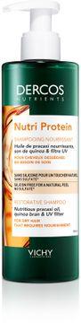 Vichy Dercos Nutrients Nour Sh 250 ml