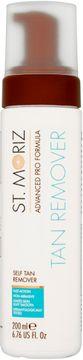 St Moriz Advanced Tan Remover 200 ml