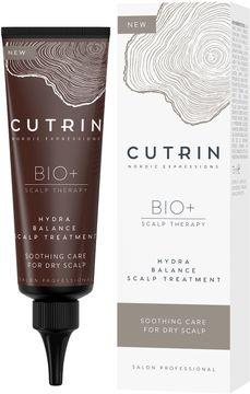 Cutrin BIO+ Hydra Balance Scalp Treatment Behandling hårbotten, 75 ml