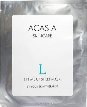Acasia Skincare Lift Me Up Sheetmask 23ml/ark