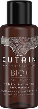 Cutrin BIO+ Hydra Balance Shampoo Schampo, 50 ml