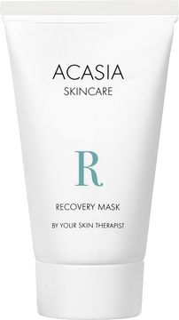 Acasia Skincare Recovery Mask 50 ml