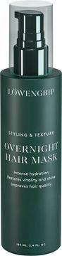 Löwengrip Styling & Texture - Overnight Hair 100 ML