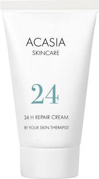 Acasia Skincare 24H Repair Cream 50 ml