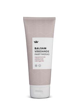 Kronans Apotek Balsam Vårdande Balsam Parfymerad, 200 ml