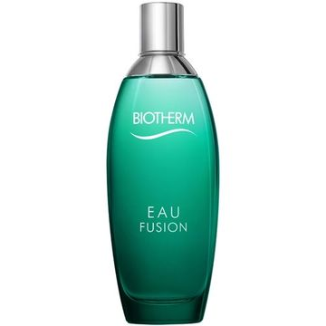 Biotherm Eau Fusion EDT Doft, 100 ml