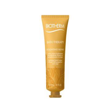 Biotherm Bath Therapy Delighting Blend Hancream