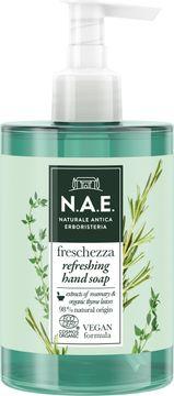 N.A.E. Freschezza Refreshing Hand Soap 300 ml