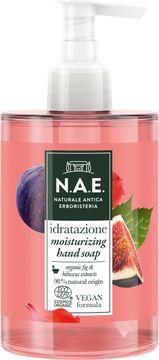 N.A.E. Idratazione Moisturizing Hand Soap 300 ml