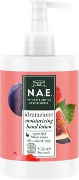 N.A.E. Idratazione Moisturiz Hand Lotion 300 ml