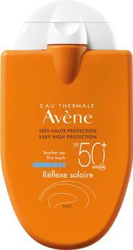 Avène Réflexe solaire spf 50+ 30 ml