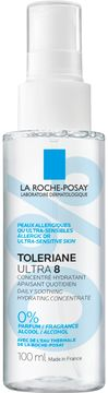 La Roche-Posay Toleriane Ultra 8 Ansiktsmist, 100 ml
