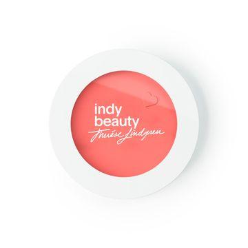 Indy Beauty Rouge Inez 9.5 g