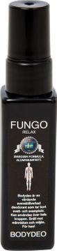 Fungo Bodydeo Relax Kroppsdeodorant 50 ml