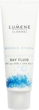 Lumene Nordic Hydra Day Fluid SPF30 50 ml