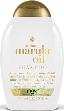 Ogx Marula Oil Schampo Schampo, 385 ml