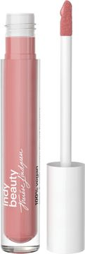 Indy Beauty kiss & tell! matte liquid lip Amina 3 ml