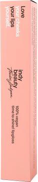 Indy Beauty Läppglans Nikolina 3 ml