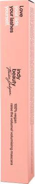 Indy Beauty Volym Mascara 12,5 ml
