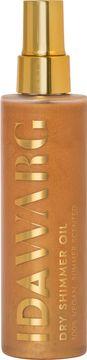 Ida Warg Beauty Dry Shimmer Oil 100 ml