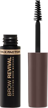 Max Factor Brow Revival Eyebrow 05 Black Brown