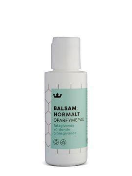 Kronans Apotek Balsam Normalt Balsam Oparfymerad, 50 ml