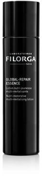 Filorga Global Repair Essence Serum. 150 ml