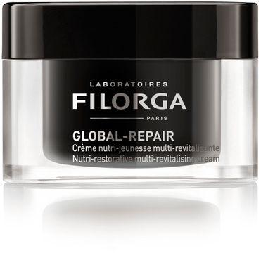 Filorga Global-Repair Cream 50 ml