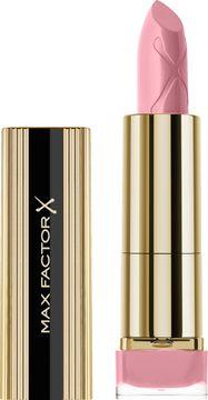 Max Factor Col Elixir Lipst 85 Angel Pink