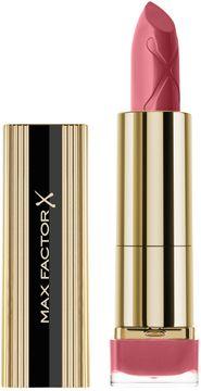 Max Factor Col Elixir Lipst 105 Raisin