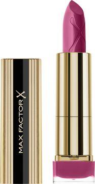 Max Factor Col Elixir Lipst 120 Midn Mauve