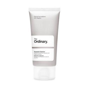 The Ordinary Squalane Cleanser Ansiktsrengöring. 50 ml.