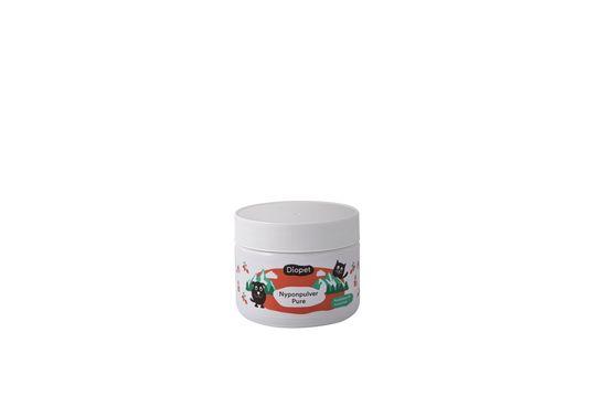 Diopet Nyponpulver Pure Fodertillskott. 150 g