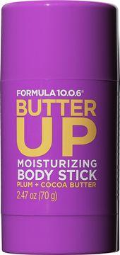 Formula 10.0.6 Butter Up Body Butter. 70 g