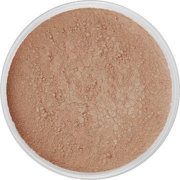 IDUN Minerals Puderfoundation Ylva Puderfoundation, 7 g