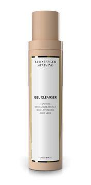 Lernberger Stafsing Gel Cleanser Rengöringsgel. 120 ml.