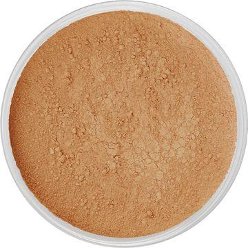 IDUN Minerals Puderfoundation Embla Puderfoundation, 7 g