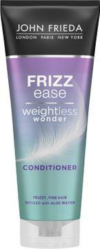 John Frieda Frizz Ease Balsam, 250 ml