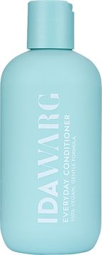 Ida Warg Beauty Everyday Conditioner. Balsam. 250 ml.