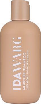 Ida Warg Beauty Moisture Shampoo. Schampo. 250 ml.