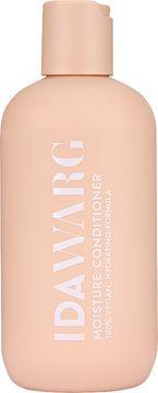 Ida Warg Beauty Moisture Conditioner 250 ml