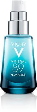 Vichy Mineral 89 Eye Ögonkräm,15 ml