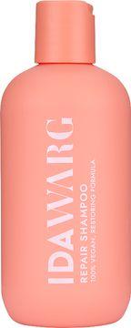 Ida Warg Beauty Repair Shampoo 250 ml