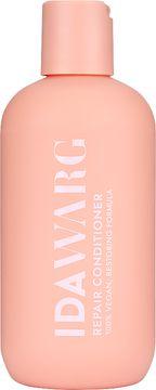 Ida Warg Beauty Repair Conditioner 250 ml