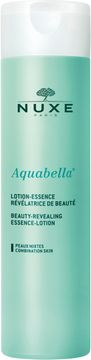 Nuxe Aquabella Beauty-Revealing Essence-Lotion. Lotion. 200 ml.