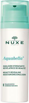 Nuxe Aquabella Beauty-Revealing Moisturising Emulsion. 50 ml.