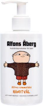 Alfons Åberg Himmelska Handtvål Handtvål, 250 ml
