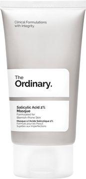 The Ordinary Salicylic Acid 2% Masque 50 ml