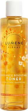 Lumene KIRKAS Radiance Boosting Toner 200 ml