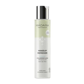 Madara BI-phase Makeup Remover